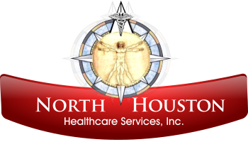 North Houston Healthcare Services, Inc.